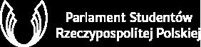 Parlament Studentów Rzeczpospolitej Polskiej
