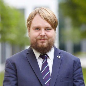 Marek Konieczny